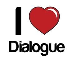 I-heart-dialogue