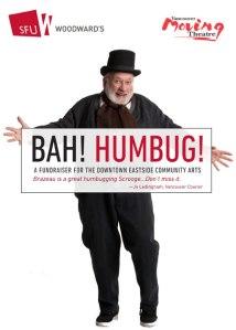 BahHumbug_StandingJay3