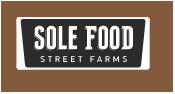 solefood-logo