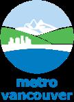Metro Vancouver logo - colour- illustrator file