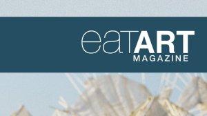 eatart-magazine_project-body