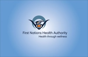 4282-FNHA-Logo-FV_on-light_thumb