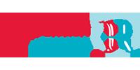 reconciliation-canada-logo