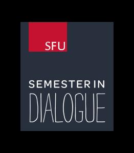 sfu-sid-001-logo-blue