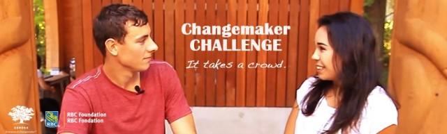 challenge-994b-990x300