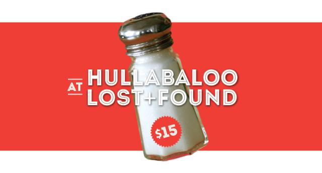 hullabaloo-title-002-landscape-004-web
