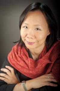 Tinwei Lam